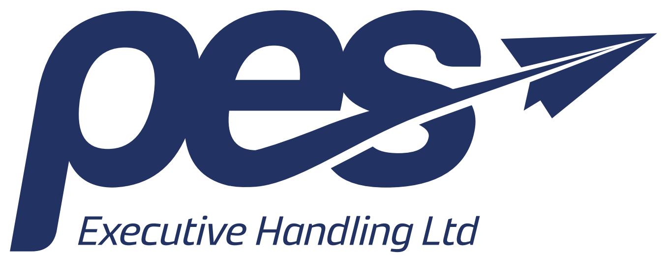 PES Exchange Handling